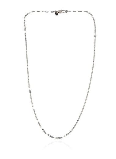 Tateossian Kolye Gümüş